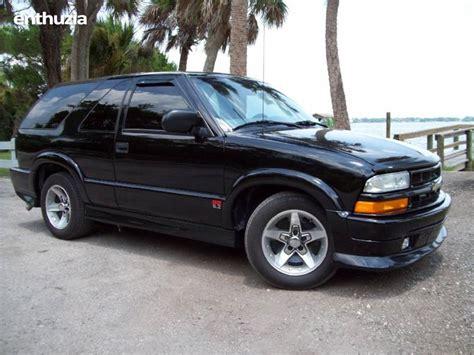 vehicle repair manual 1998 chevrolet blazer head up display service manual manual cars for sale 1996 chevrolet blazer interior lighting file 99 02