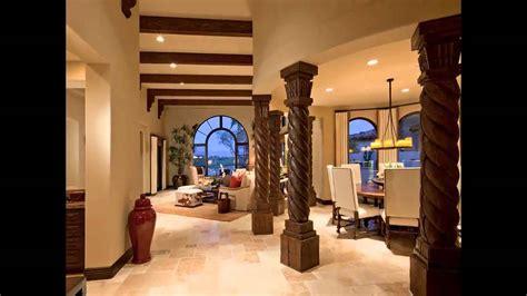 gorgeous elegant santa barbara style home trying to elegant santa barbara style home for sale at the hideaway