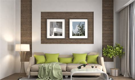 aliexpress com buy beautiful woods wallpaper custom wall unique wall coverings add style to your home european