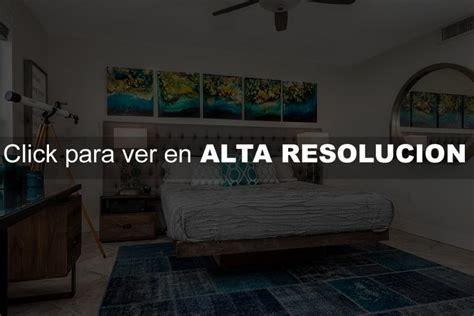 habitacion rustica moderna dormitorio moderno con tintes r 250 sticos dormitorios