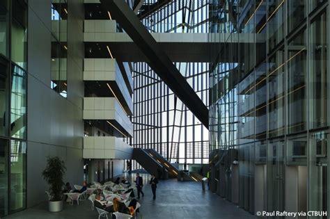 european bank ecb european central bank the skyscraper center