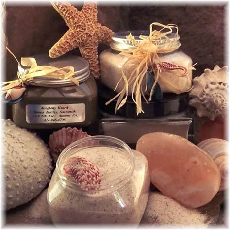 Clay Mud soapsmith s dead sea mud and clays