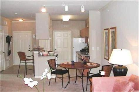 cheap 1 bedroom apartments in arlington tx cheap 1 bedroom apartments in arlington tx the best 28