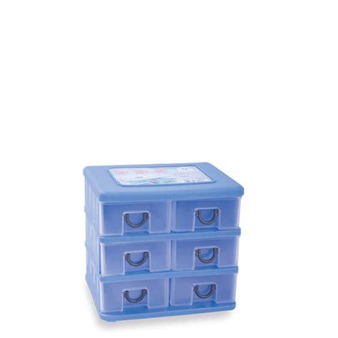 Keranjang Plastik Susun kabinet fuurin 3 susun www rajaplastikindonesia