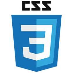css transparent color css 3 divinity computing