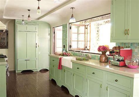 mint kitchens bucatarie ce face mimi