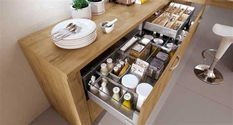 accessoire de cuisine des accessoires de cuisines haut de gamme et 224 prix d 233 p 244 t