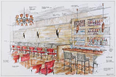 design concept uk italian pizza cafe concept rory cashin design interior