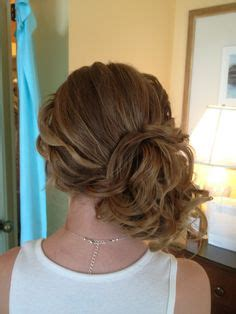 black tie event curly updos 1000 images about black tie affair on pinterest medium