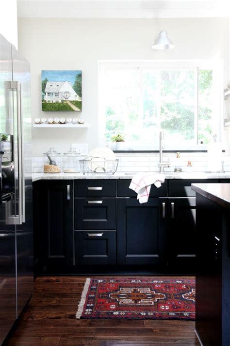 ikea upper kitchen cabinets house tweaking