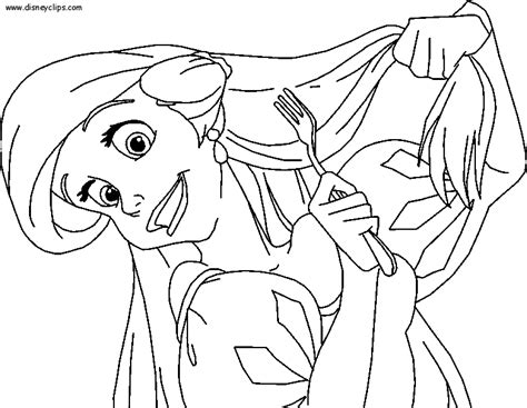 disney coloring page widget disney princess coloring pages walt disney coloring pages