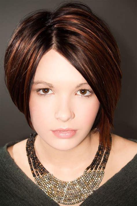 désépaissir les cheveux les cheveux de cette femme ont 233 t 233 coiff 233 s de fa 231 on 224