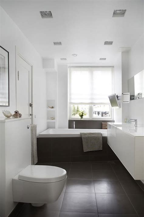 black and grey bathroom 25 luxury black and grey bathroom tiles eyagci com