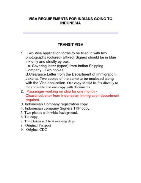 sle of invitation letter for us visa application malaysia visa application letter buy original essayvisa application letter application letter