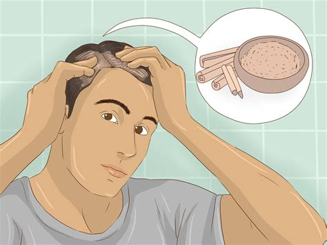 how to get your hair color back 3 ways to lighten black hair wikihow