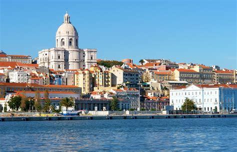 best destinations portugal destinations portugal
