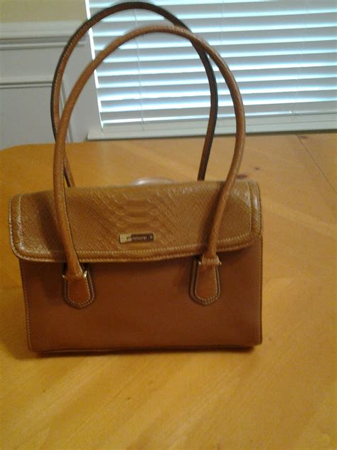 Liz Claiborne Snaps Up Narcisco by Liz Claiborne Purse Rn52002 Ca16396 Magnetic And 50