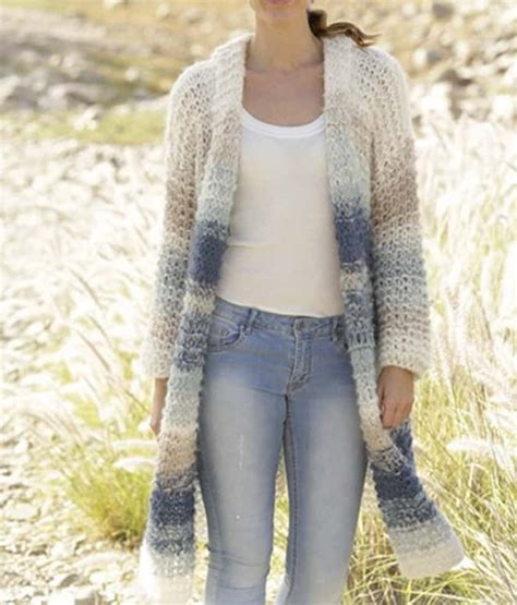 free pattern jacket knitting knitted jacket pattern all the best ideas you ll love