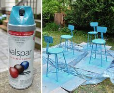 exterior spray paint for metal spray paint metal on cleaning furniture fabric