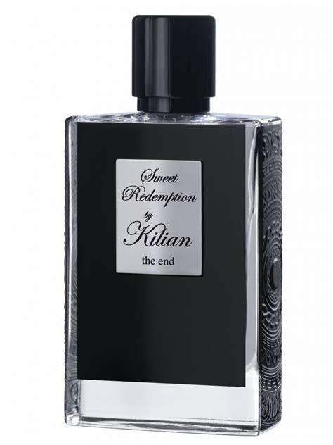 fragrances get cologne and perfume for men and women at kmart men s cologne understanding fragrance differences