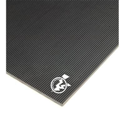 electrical safety mats 11kv switchboard matting 11kv matting 450v electrical