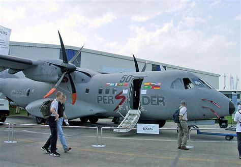 Calendario Año 2002 Foro Extraoficial De La Fuerza A 233 Rea Mexicana Proyecto