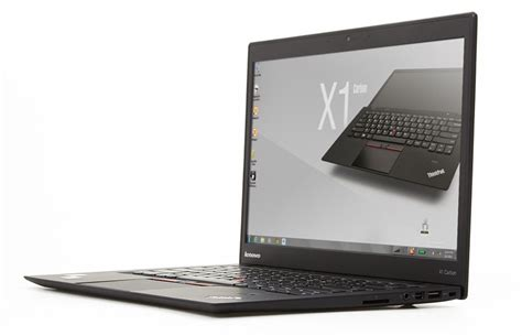 Hp Acer X1 thinkpad x1 carbon test results this ultrabook means business