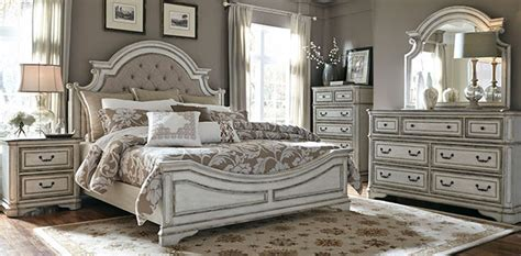 weekends only bedroom sets bedroom furniture bedroom sets ashley furniture