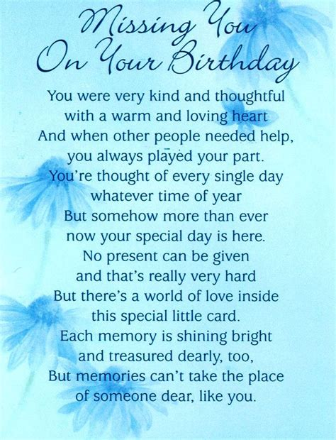 Happy Birthday Quotes For Someone In Heaven Missing Someone In Heaven Memes Image Memes At Relatably Com