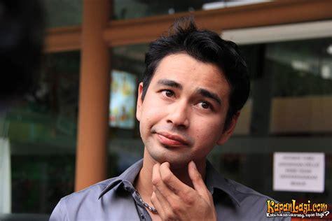 film terbaru raffi ahmad gosip terbaru olga syahputra gosip artis terbaru