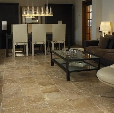 travertine living room 48 best images about farmhouse look book on grey wood oak and travertine