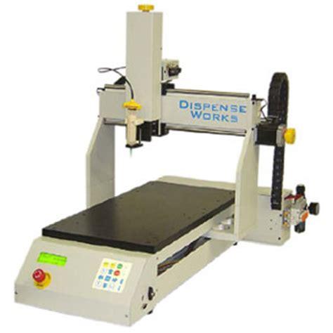 dispense pdf dispensing robot brochures page 1 bulletins and benchtop
