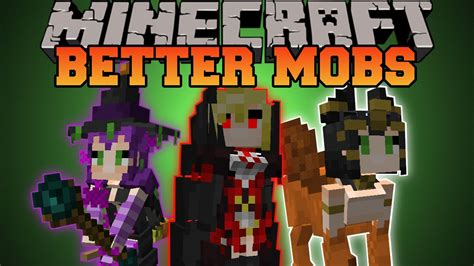 minecraft better player animations mod animated player mod