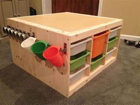 25 best ideas about lego table ikea on lego