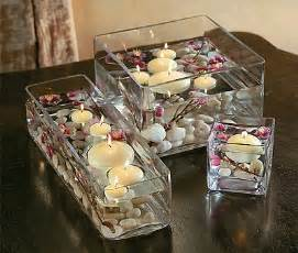 The other centerpiece is very similar to the previous only change the