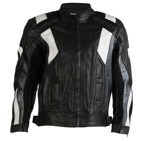 leather racing jacket texpeed mens bavari leather racing jacket leather