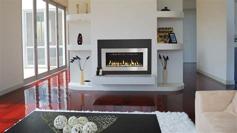 sew bee it dressing up windows beauty and functionality fireplaces salt lake city home regarding contemporary gas