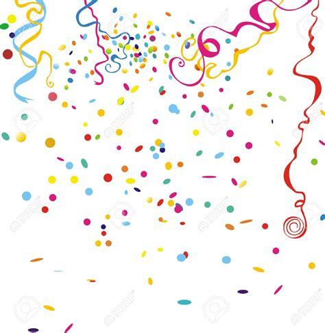 Home Decorate by Celebration Confetti Clipart Explore Pictures