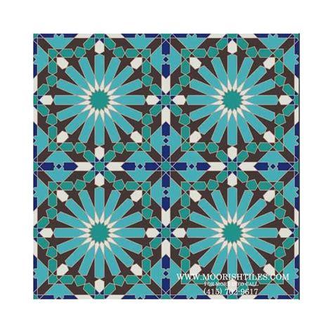 moroccan ceramic tile genuine moroccan tile cheap moroccan tiles
