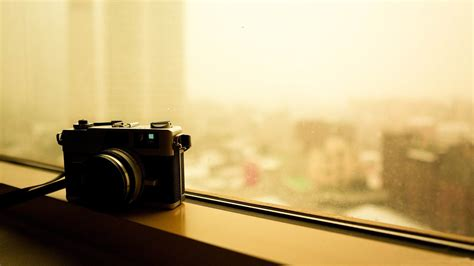 style photography antique vintage style photography hd wallpaper