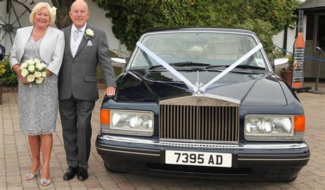 rolls royce uk locations rolls royce spur wedding cars willowgrove wedding cars