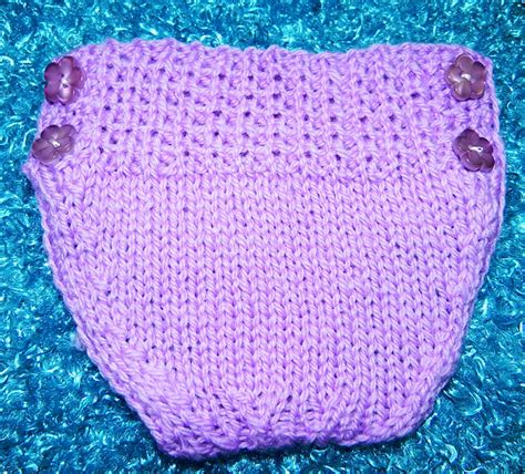 pattern knitting diaper cover knit diaper cover patterns a knitting blog