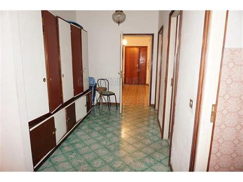 appartamenti vendita marina di massa vendita appartamento massa 834 marina di massa