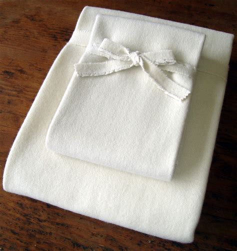 Mattress Protector Wool by Wool Mattress Protector Pads Will Help You Sleep Better