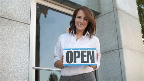 will banks be open are banks open on presidents day gobankingrates