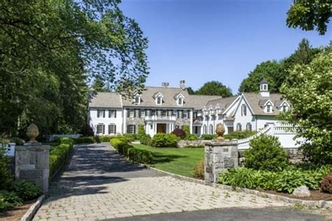 houses for sale in greenwich ct unique parsonage road estate in greenwich connecticut luxury homes mansions for