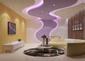 modern pop false ceiling designs for living room ideas
