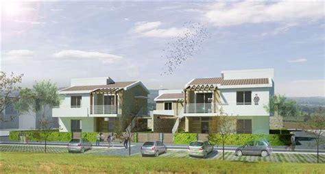 appartamenti osimo appartamento in vendita a osimo agenzie immobiliari osimo