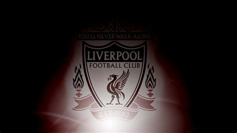 liverpool wallpaper hd iphone 6 all soccer playerz hd wallpapers liverpool new hd