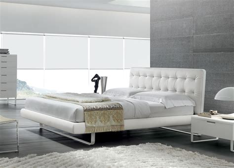 large beds blade king size bed italian king size beds